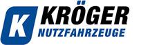 kroeger-fahrzeugbau