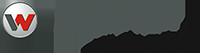 Kramer allrad Logo