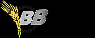 Agrarunternehmen Bernd Bösing Logo