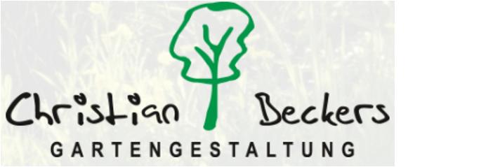 Christian Beckers Gartengestalltung