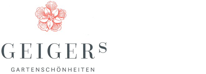 Geigers Logo
