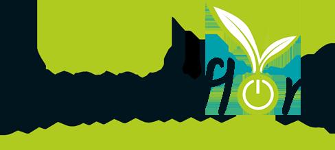 Grandiflora Logo