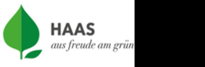 Helmut Haas Logo