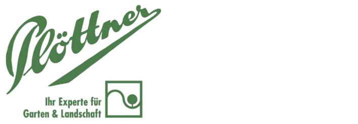 Plöttner Logo