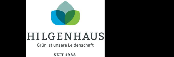 Hilgenhaus Logo