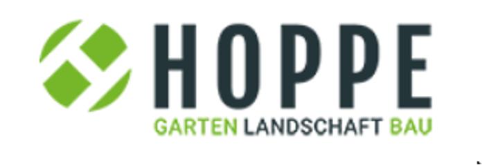 Hoppe Galabau Logo
