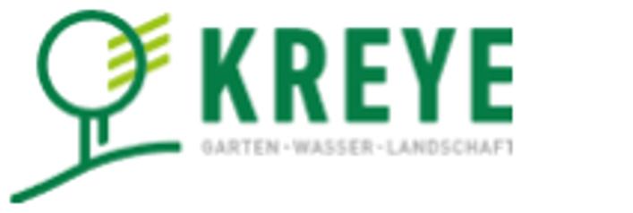 Kreye Garten- und Landschaftsbau