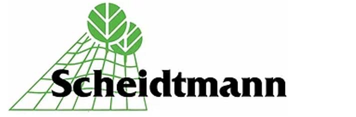 Scheidtmann Logo