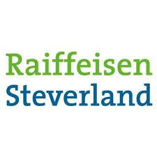 Raiffeisen Steverland