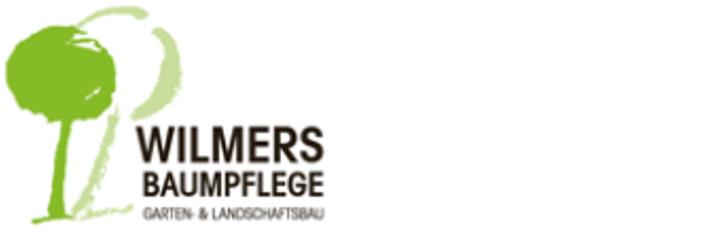 Wilmers Baumpflege Logo