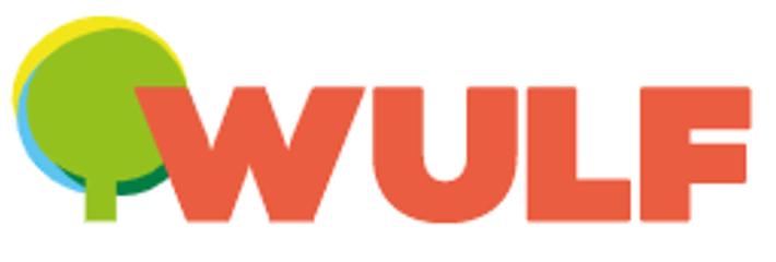 Wulf Gartenlandschaften Logo