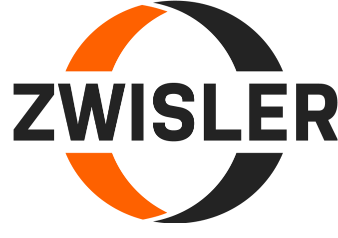 Zwisler Logo