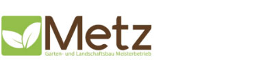 Metz Garten- und Landschaftsbau