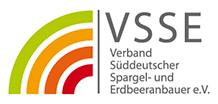 Foster Verbandsmitglied VSSE