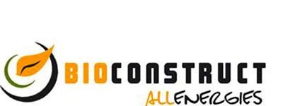 Bioconstruct Logo