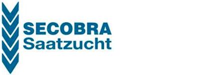 Secobra Saatzucht Logo