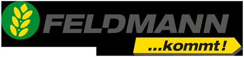 Albert Feldmann Logo