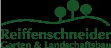 Reiffenschneider Logo