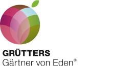 Grütters Gärtner von Eden