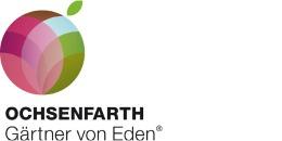 Ochsenfarth Gärtner von Eden