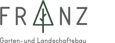 Franz Garten - und Landschaftsbau